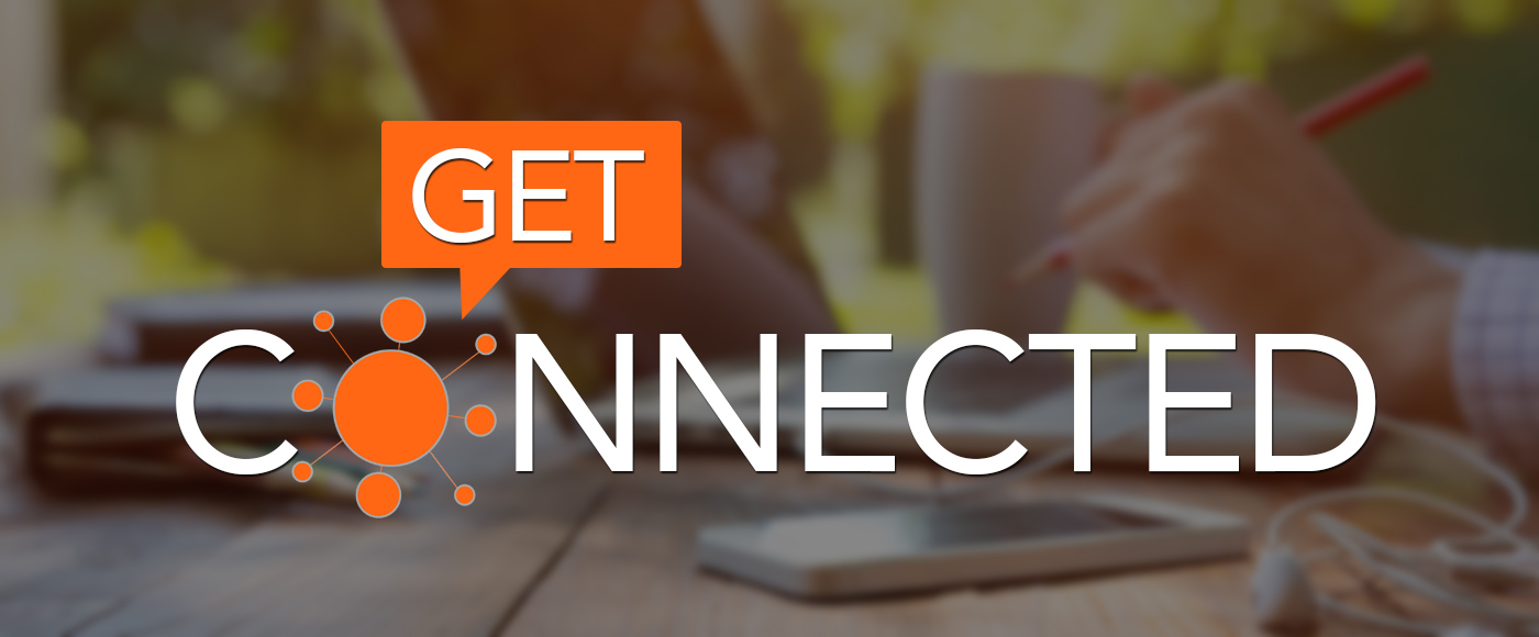 ICN-GetConnected